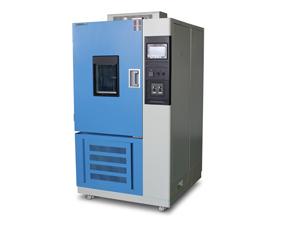 臭氧老化试验箱|橡胶老化